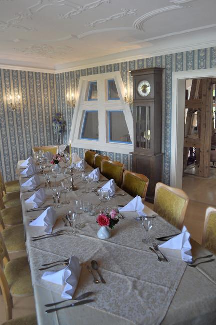 Hotel Insel Hof Reichenau