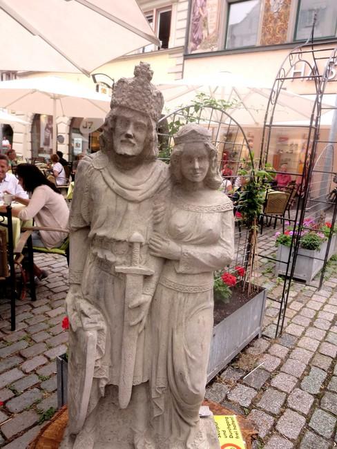 Hotel Restaurant Barbarossa Konstanz Wohnzimmer Ffnungszeiten