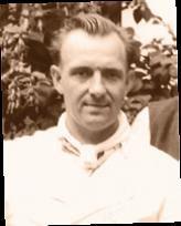 Der Vater von <b>Herbert Michael</b>, Herbert Augustin Decker (1922 – 1974). - pic_439_bild5